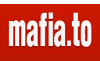 Mafia.TO Logo - Downloads
